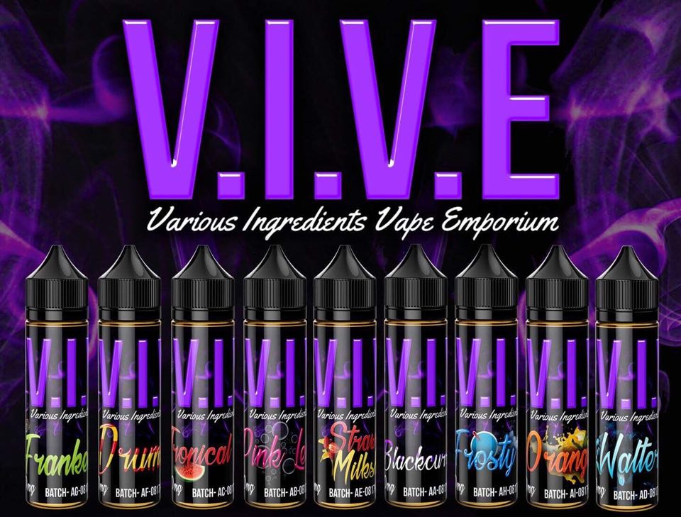 Vapes com coupon code
