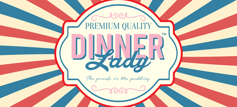 30ml Of Dinner Lady for £3.99 - UK Vape Deals