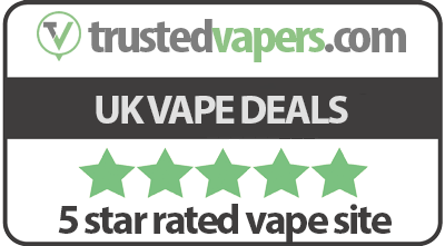 UK Vape Deals Reviews
