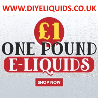 One Pound eLiquids