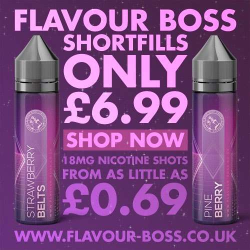 What Is the Best Nicotine-Free Vape of 12222?