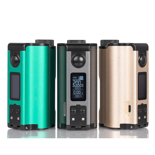 Pin on Latest Vape products