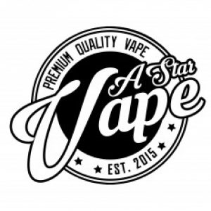 Profile picture of A Star Vape