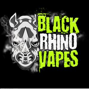 Profile picture of Black Rhino Vapes