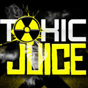 Profile picture of Toxic Juice
