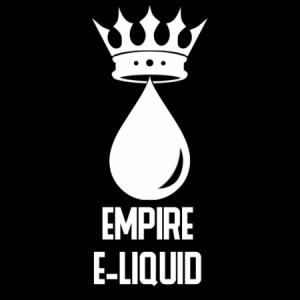 Profile picture of Empire Eliquid