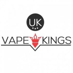Profile picture of UK Vape Kings