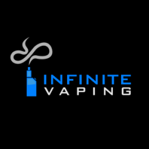 Profile picture of Infinite Vaping