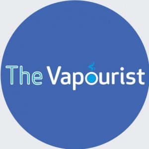 Profile picture of The Vapourist