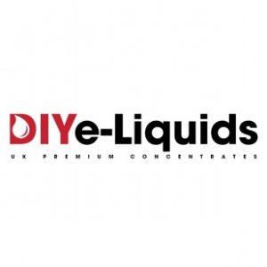 Profile picture of DIY E Liquids