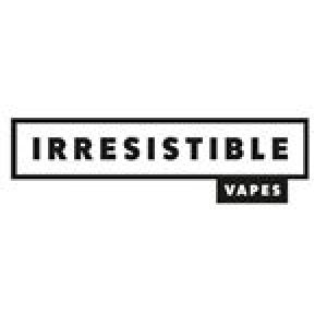 Profile picture of Vape house