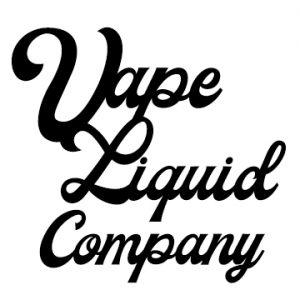 Profile picture of Vape Liquid Company