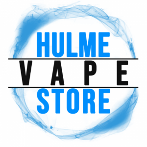 Profile picture of Hulme Vapes