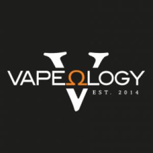 Profile picture of Vapeology Est. 2014