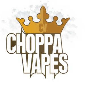 Profile picture of Choppa Vapes Deals
