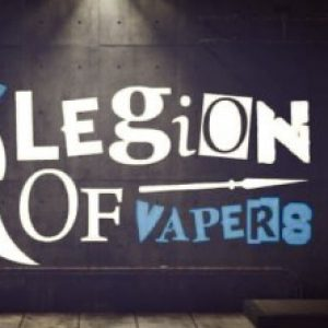 Profile picture of Legion of Vapers