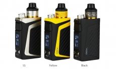 iJoy RDTA Box Mini 2ml – Multiple Colours Available