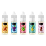 Gimme E-liquid 10ml – Price Drop £1.99 on over 26 flavours!!