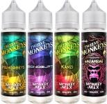 Twelve Monkey's E-Liquid down to £9.99