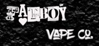 Fatboy Vape Company Review