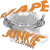 Vape Junkie Clothing Giving UKVD 15% Off!