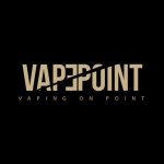 10% Off At Vape Point Exclusively to UKVD