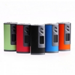 Sigelei | Fuchai 213 Plus at only £31.99
