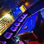 RUBYCON – ROCKSTAR – IRON BREW – 100MLS!