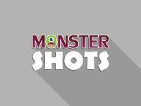 **SALE** 30% off Monster Bottles 250ml & 500ml