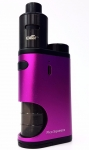 Eleaf Pico Squeeze With Coral RDA Just £15 – Expired
