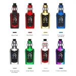 Smok Species Kit £47.99 with FREE DELIVERY