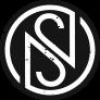 FREE NICOTINE SALE ELIQUID – (V)APRIL OFFER