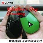 Vaptio Valentine's Day Giveaway