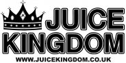12% Off At Juice Kingdom!