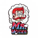 MR WICKS BY MOMO