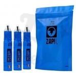30ml Zap Juice Blue Soda only £2