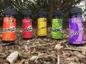 *CANZ 500ML FOR £40 OFFER*