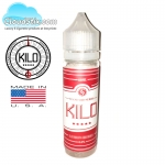 Kilo 50ml bottles CHEAP!!!