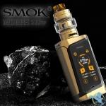 5 Smok Morph kit giveaway