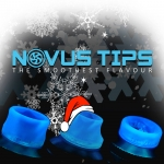 Novus Tips Stocking Stuffer – Get 30% off