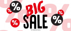 UK Vape Kings – Big Stock Clearance SALE – Do not miss out
