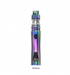 Horizon Falcon King Kit UK Delivery a FREE E-liquid Gift-£49.99