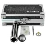 Innokin Itaste 134 MX-Z Starter Kit Mechanical Mod £14.99!