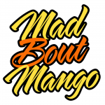 Mad Bout Mango Amazing Mango infused Flavours- Shot included