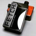 SMOK Fetch Mini Pod System Kit