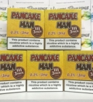 150ml Pancake Man by Vape Breakfast Classics (15 x 10ml)