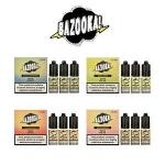 🔥🔥 Bazooka 30mls £2.49 🔥🔥