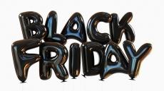80% Off Black Friday starts now at Washington Vapes