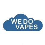 15% off at WeDoVapes
