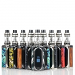 Voopoo Vmate Full Kit ONLY £35.99!!!